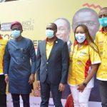 Lagos Smart Meter Hackathon
