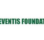 Leventis Foundation Fellowships
