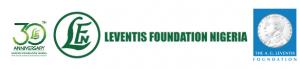 Leventis Foundation Fellowships