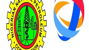 List of Successful Candidates for NNPC/Total Scholarship Award