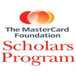 MasterCard Foundation Scholars Program at University of California