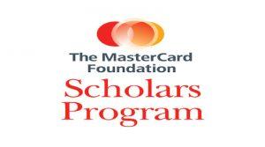MasterCard Foundation Scholars Program at University of California