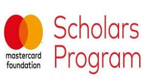 Mastercard Foundation/Arizona State University Baobab Digital Innovation Scholarship