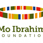 Mo Ibrahim Foundation GDAI PhD Scholarships