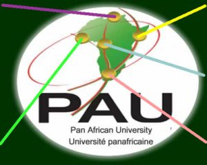 Pan African University Scholarships for Africans