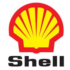 Shell Nigeria Postgraduate Research Internship for University Students