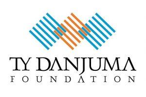 TY Danjuma MBA Scholarship