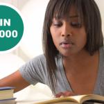 UONGOZI Institute Leadership Essay Competition