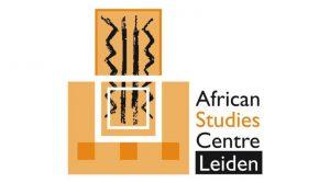 ASCL Visiting Fellowship Programme