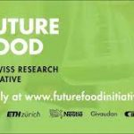 Future Food Fellowship