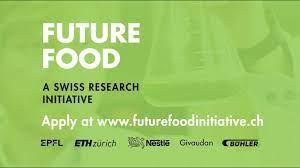 Future Food Fellowship