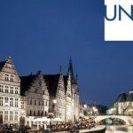 Ghent University Doctoral Scholarships
