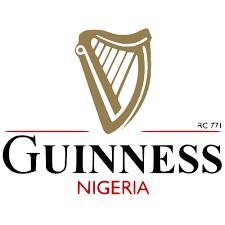 Guinness Nigeria Undergraduate Scholarship Scheme