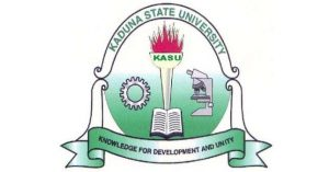 KASU Vice-Chancellor Essay Writing Competition