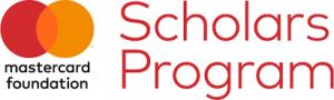Mastercard Foundation Scholars Program 2021