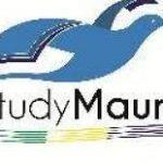 Mauritius-Africa Scholarship Scheme