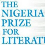 NLNG Prize for Literature
