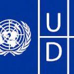 UNDP Ocean Innovation Challenge