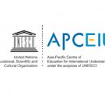 UNESCO/APCEIU Youth Leadership Workshop on Global Citizenship Education