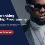 ALU Patoranking Scholarship Programme