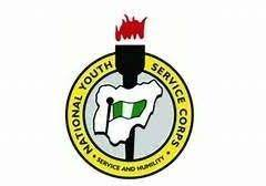 How to Avoid NYSC Hard-To-Rectify Mistakes During Registration