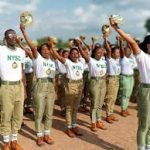 How to Print NYSC Batch 'B' Call-Up Letter Online
