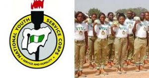 How to Print NYSC Batch 'C' Call-Up Letter Online