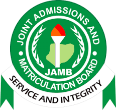 JAMB Cut Off Marks For Medicine & Surgery