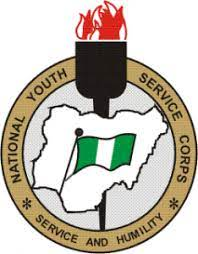 Locations and Addresses of NYSC Orientation Camps Nationwide