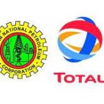 NNPC/Total International Master's Degree Scholarship