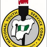 NYSC Batch 'B' Camp Registration Requirements