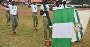 NYSC Batch Winding-Up/Passing-Out Date