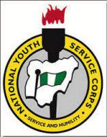 NYSC Mobilization Exercise Timetable for Batch 'A'