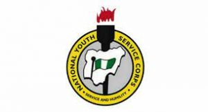 NYSC Online Registration Guide and Requirements