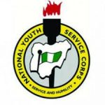 NYSC Senate Approved List of All Institutions