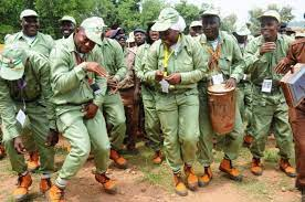 NYSC Travel Safety Tips for Prospective Corps Members