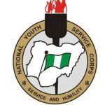 Procedure for Correction of Name on NYSC Website