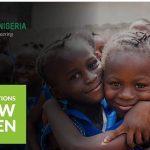 Teach For Nigeria Fellowship Programme