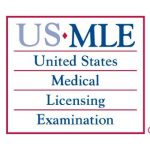 What USMLE means For Nigerian Doctors