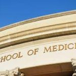 What do you need to get into Medical School Canada