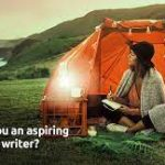 World Nomads Travel Writing Scholarship