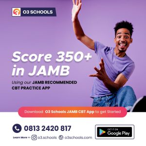 Best Free JAMB UTME CBT Practice App for Android Phones