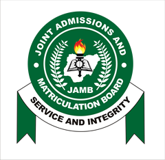 Free JAMB Past Questions