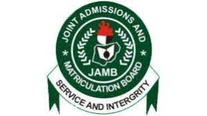 How to Check Your 2022 JAMB Result