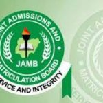 How to Print JAMB Original Result Slip for All Years