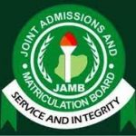 JAMB Admission Status Checking Portal for UTME & DE Candidates 2021