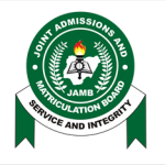 JAMB Cut-Off Marks 2021/2022 Admission Exercise