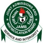 JAMB Direct Entry Registration Closing Date 2022