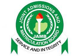 JAMB Direct Entry Registration 2022