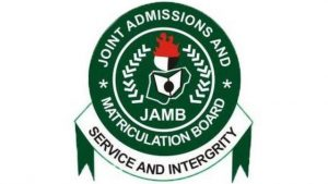 JAMB Guidelines For Admission 2021/2022